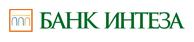 inteza_bank